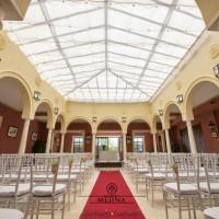 Hacienda para Bodas en Sevilla (2)
