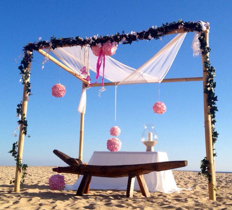 Wedding planner nuestros servicios - Nosotros te llamamos ...