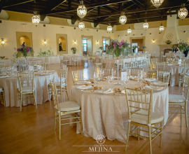 Salones-para-bodas-en-Sevilla