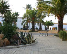 hacienda_mendieta_32