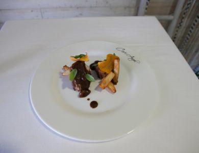 platos-esencia-web-2016009