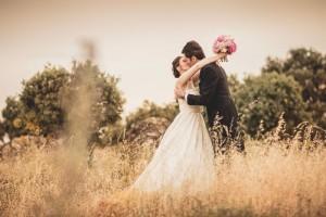fotografo-bodas-madrid-048