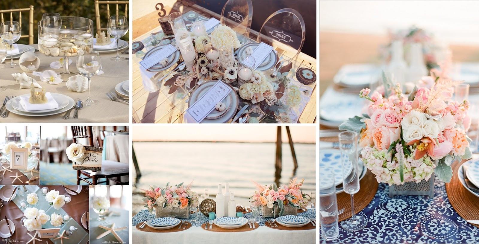 Eventos esencia bodas en la playa for Decoracion en bodas 2016