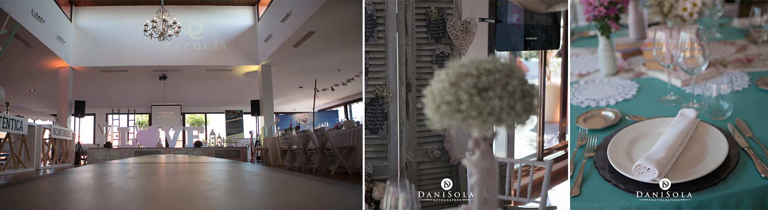 decoracion evento hato verde copia