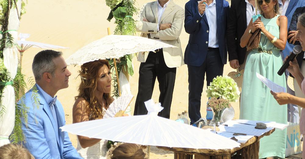 bodas en playa blog 2