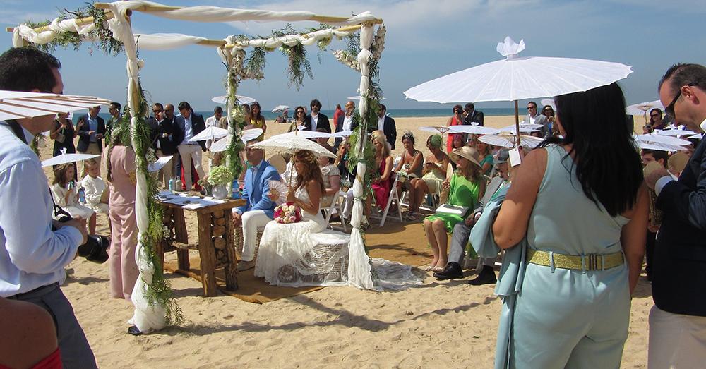 bodas en playa blog 3
