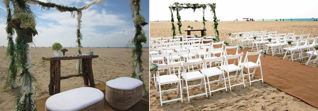 bodas en playa blog 4