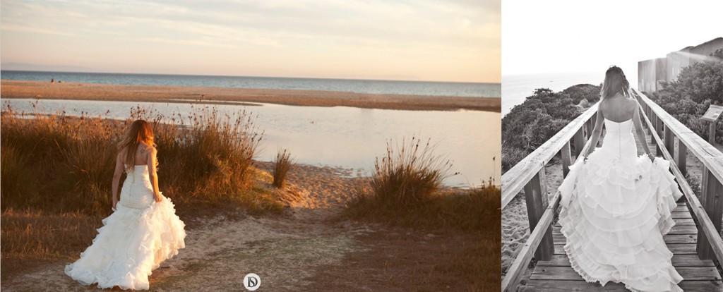 bodas en playa blog 5