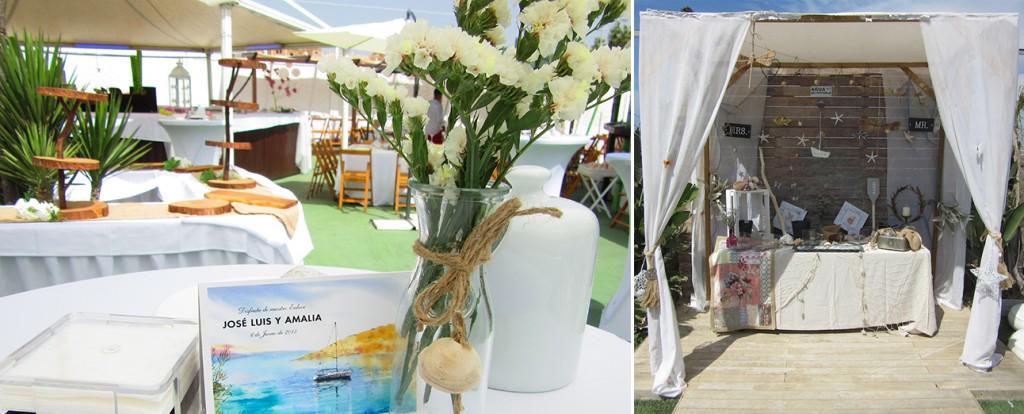 bodas en playa blog 6