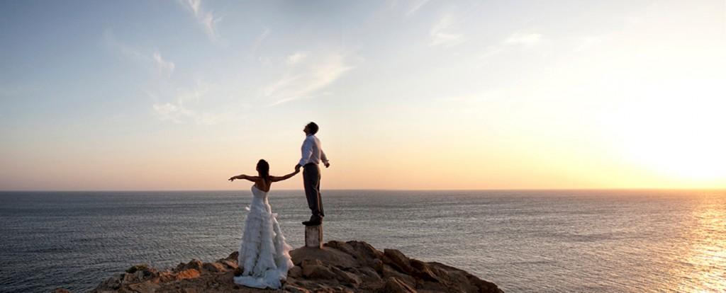 bodas en playa blog 7
